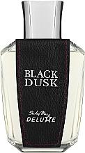 Kup Shirley May Deluxe Black Dusk - Woda toaletowa