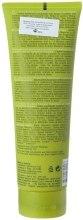 Balsam do włosów farbowanych i traktowanych chemicznie - Madara Cosmetics Colour & Shine Conditioner — фото N2