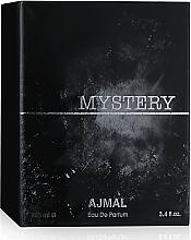 Kup Ajmal Mystery - Woda perfumowana