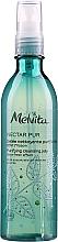 Kup Odświeżający żel oczyszczający do skóry mieszanej i tłustej - Melvita Nectar Pur Purifying Cleansing Jelly
