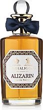 Kup Penhaligon's Alizarin - Woda perfumowana