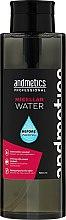 Kup Woda micelarna do twarzy - Andmetics Micellar Water
