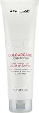 Kup Odżywka do włosów farbowanych - Affinage Salon Professional Mode Colour Care Conditioner