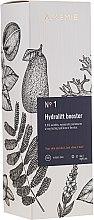 Kup Koncentrat hydro-liftingujący do twarzy - Alkemie Hydrolift Booster