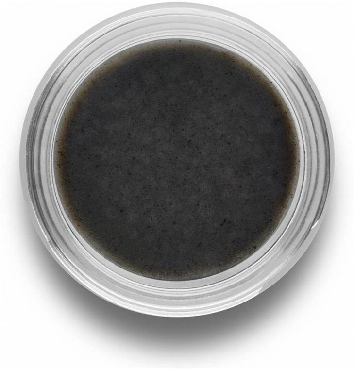 Termalny oczyszczający balsam do twarzy - Omorovicza Thermal Cleansing Balm — фото N5