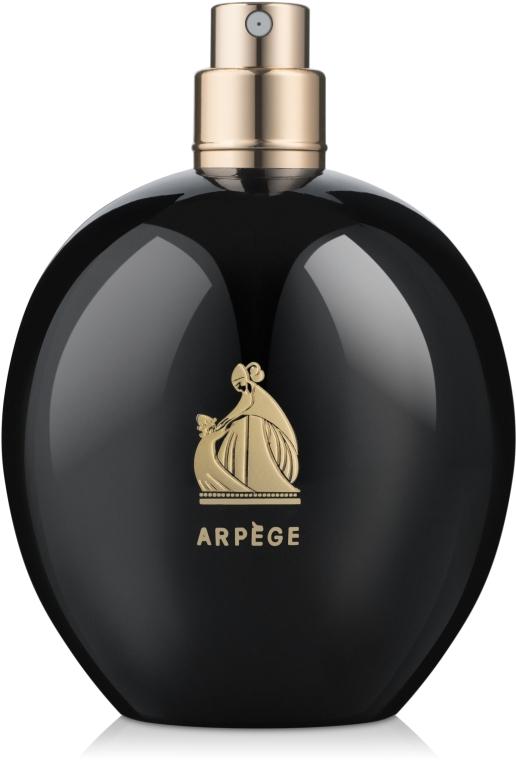 Lanvin Arpege - Woda perfumowana (tester bez nakrętki)