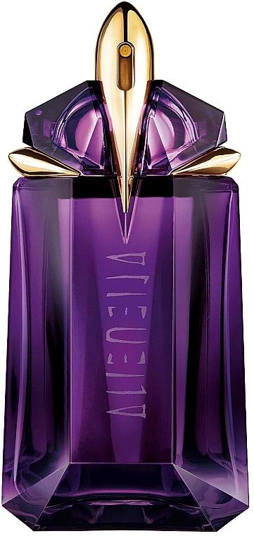 Mugler Alien - Woda perfumowana