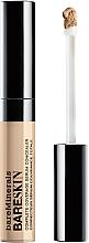 Kup Korektor-serum do skóry wokół oczu - Bare Minerals Bareskin Complete Coverage Serum Concealer