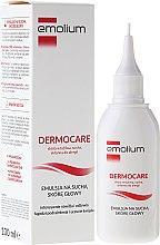 Kup Emulsja na suchą skórę głowy - Emolium Dermocare