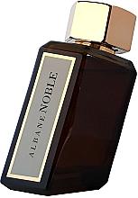 Kup Albane Noble Grand Palais For Men - Woda perfumowana