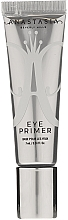 Kup Mini baza pod cienie do powiek - Anastasia Beverly Hills Eye Primer Mini