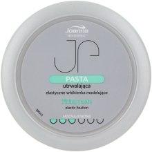 Kup Mocna pasta utrwalająca fryzurę - Joanna Professional
