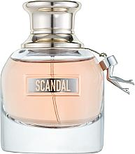 Kup PRZECENA! Jean Paul Gaultier Scandal - Woda perfumowana *