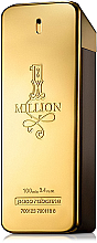 Kup PRZECENA! Paco Rabanne 1 Million - Woda toaletowa *