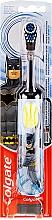 Kup Szczoteczka elektryczna dla dzieci, czarna, Batman - Colgate Electric Motion Batman
