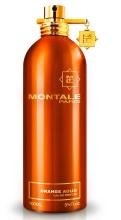Kup Montale Aoud Orange - Woda perfumowana