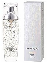Kup Rozjaśniająca esencja do twarzy - Bergamo White Vita Luminant Essence
