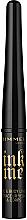 Kup Liner do twarzy i ciała - Rimmel Ink Me Eye & Body Liner