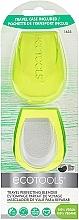 Kup Gąbka z pojemnikiem do przechowywania - EcoTools Sponge With Travel Perfecting Blender