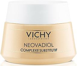 Kup Aktywna pielęgnacja odbudowująca do skóry normalnej i mieszanej - Vichy Neovadiol Compensating Complex