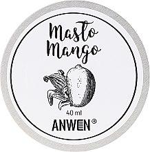 Kup Masło mango - Anwen