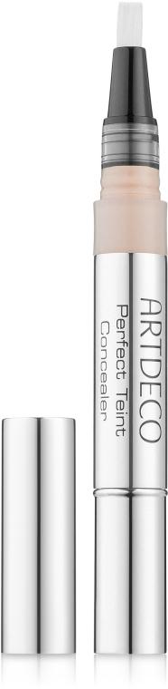 Korektor pod oczy - Artdeco Perfect Teint Concealer