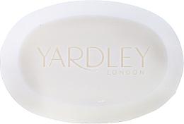 Kup Zestaw mydeł w kostce - Yardley April Violets (soap 100g x 3)