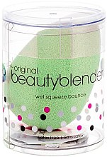 Kup Gąbka do makijażu - Beautyblender Original Mint Makeup Sponge