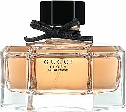 Kup Gucci Flora by Gucci Eau de Parfum - Woda perfumowana