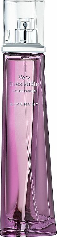 Givenchy Very Irresistible Eau de Parfum - Woda perfumowana