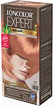 Kup PRZECENA! Farba do włosów - Loncolor Expert Hempstyle *