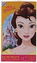 Kup Air-Val International Princess Belle - Woda toaletowa