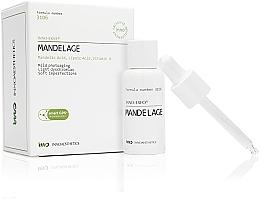 Kup PRZECENA! Peeling chemiczny z kwasem migdałowym - Innoaesthetics Inno-Exfo Mandelage *