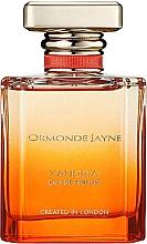 Kup Ormonde Jayne Xandria - Woda perfumowana