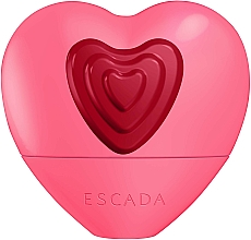 Kup Escada Candy Love - Woda toaletowa