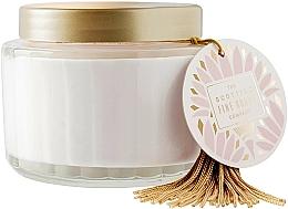 Kup Rozświetlający krem do ciała - Scottish Fine Soaps La Paloma Shimmering Body Lustre