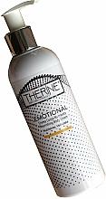 Kup Odżywczy krem do ciała - Therine Emotional Nourishing Body Cream