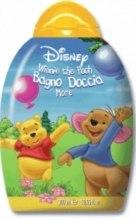 Kup Żel pod prysznic - Admiranda Winnie The Pooh