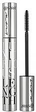 Kup Wydłużający tusz do rzęs - Astra Make-up Luxurious Length Mascara