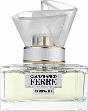 Kup Gianfranco Ferre Camicia 113 - Woda perfumowana (tester z nakrętką)
