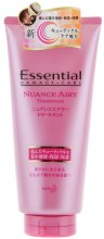 Kup Lekki balsam - Kao Essential Damage Care Nuance Airy Hair Balm