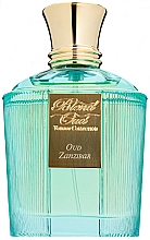 Kup Blend Oud Oud Zanzibar - Woda perfumowana
