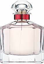 Kup Guerlain Mon Guerlain Bloom of Rose Eau de Parfum - Woda perfumowana