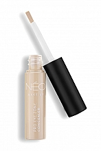 Kup Korektor do okolic oczu - NEO Make Up Pro Eye Zone Concealer