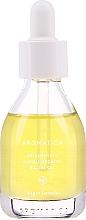 Kup Rozświetlający olejek do twarzy - Aromatica Organic Neroli Brightening Facial Oil
