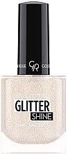 Kup Lakier do paznokci - Golden Rose Extreme Glitter Shine Nail Lacquer