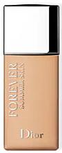 Kup Lekki podkład do twarzy - Dior Forever Summer Skin