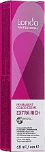 Kup Trwała farba do włosów - Londa Professional Londacolor Permanent