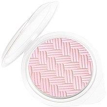 Kup Prasowany rozświetlacz do twarzy (wymienny wkład) - Affect Cosmetics Shimmer