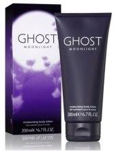 Kup Ghost Moonlight - Lotion do ciała